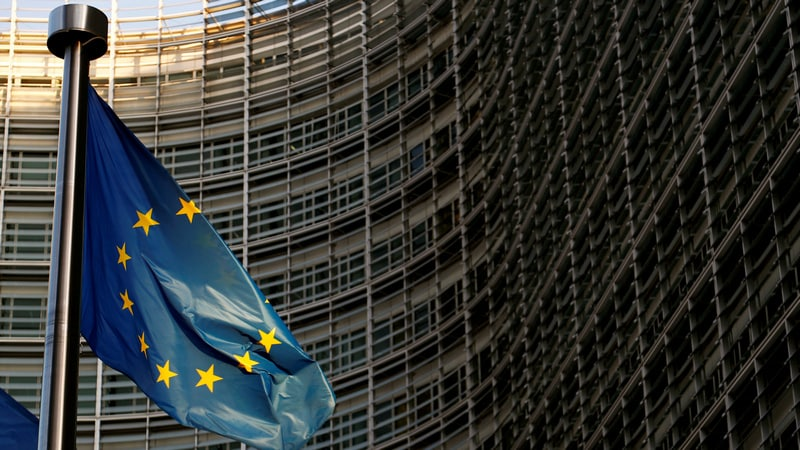 EU Reaches Tentative Deal on Online Copyright Reform