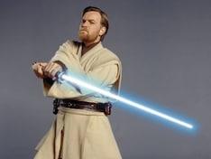 Ewan McGregor in Talks to Return as Obi-Wan Kenobi in Disney+ Star Wars Limited Series: Reports