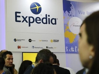 Expedia Fined by US for Providing Travel Services to Cuba