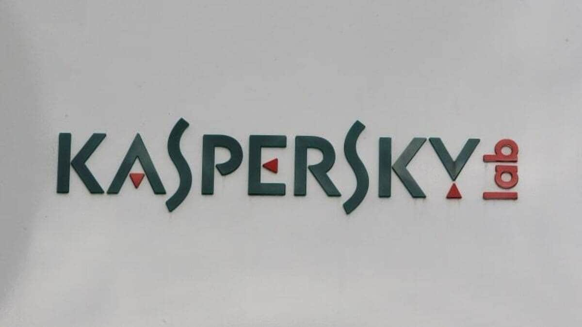 DDoS Attacks Rose by a Third in Q3 2019: Kaspersky