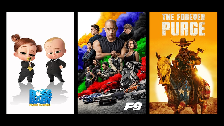 Fast & Furious 9 India Release Date Delayed to August 19