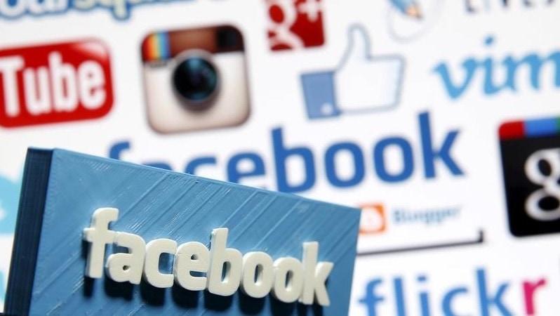 EU Telecom Regulators Take Strict View of Net Neutrality Rules