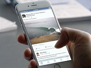 Adam Mosseri, VP of Product, Says Big Improvements Coming to Facebook Search in 2017