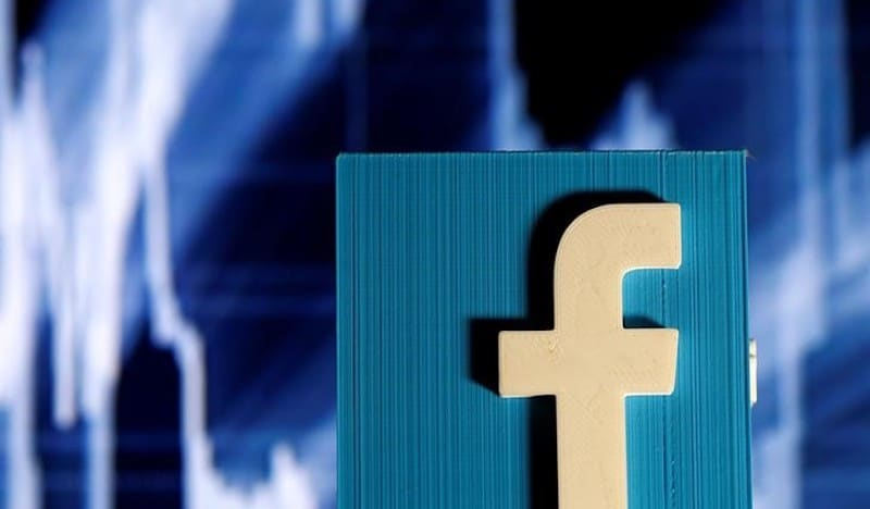 Facebook Should Be Treated as Media Company, Says German Minister