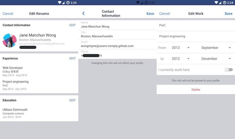 facebook Facebook  LinkedIn