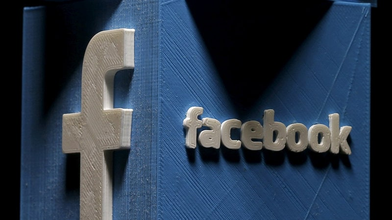 Facebook Said to Face EU Sanctions for Not Complying With Consumer Rules