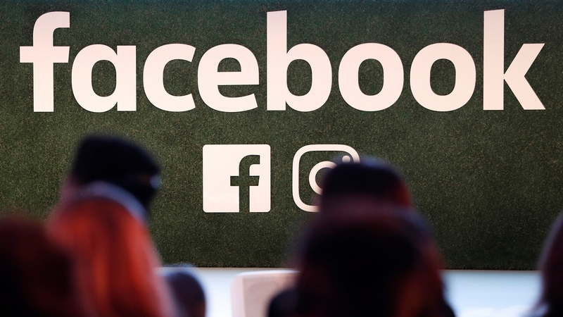 The Facebook Scandal Isn't Really About Social Media. It's About Capitalism.