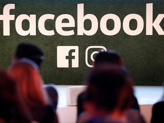 With Data Breach of 50 Million Users, What's Next for Facebook?