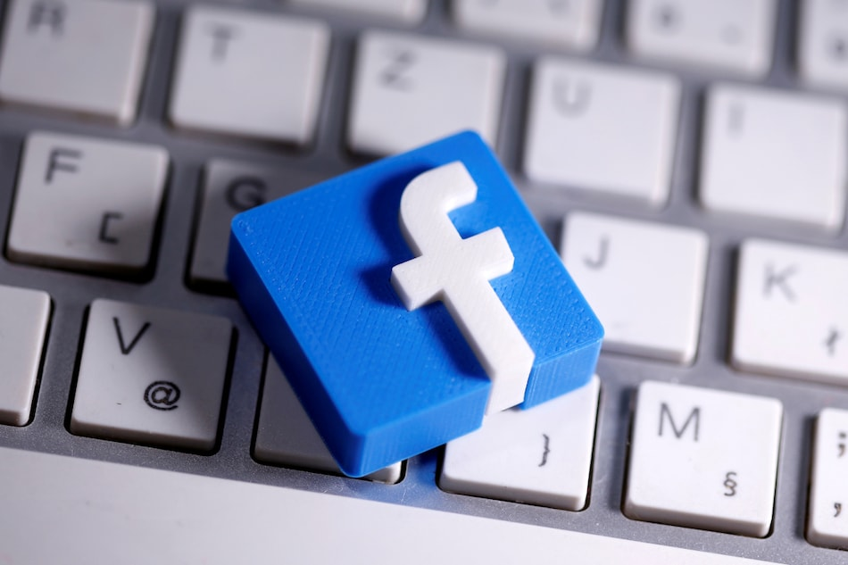 How to Switch Off Your 'Off-Facebook Activity' Tracking From Website and App