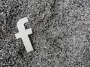 Facebook एंड्रॉयड ऐप में WhatsApp का शॉर्टकट बटनः रिपोर्ट