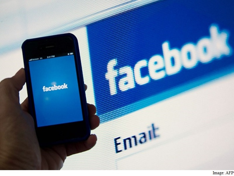 Facebook Says Irish Challenge to US Data Transfers 'Deeply Flawed'