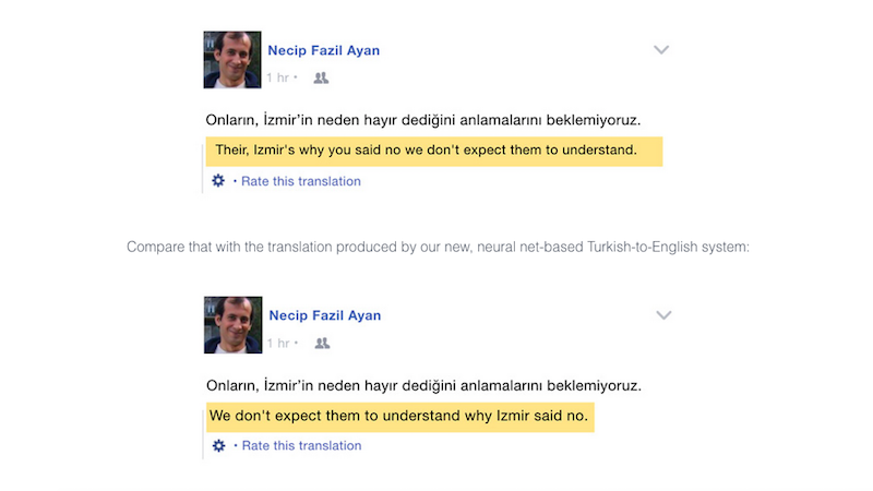 facebook ai neural translation facebook