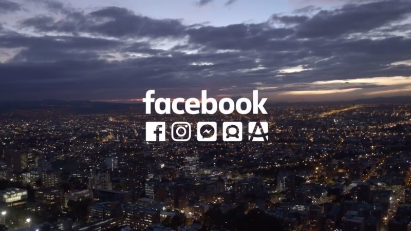 Facebook Making Ad Metrics Clearer on Its Platforms