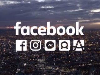 Facebook, Messenger Back Online After Outage in Some Parts of the World