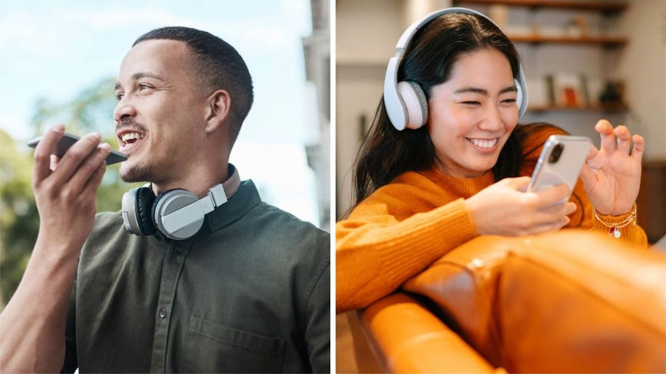 Facebook Takes on Clubhouse: Plans to Launch Soundbites Audio Clips, to Begin Testing Live Audio Rooms