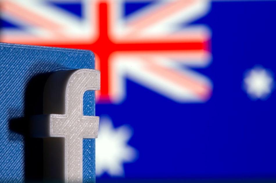 Facebook News Blackout: Australia Won't Change Planned Content Law Despite Block