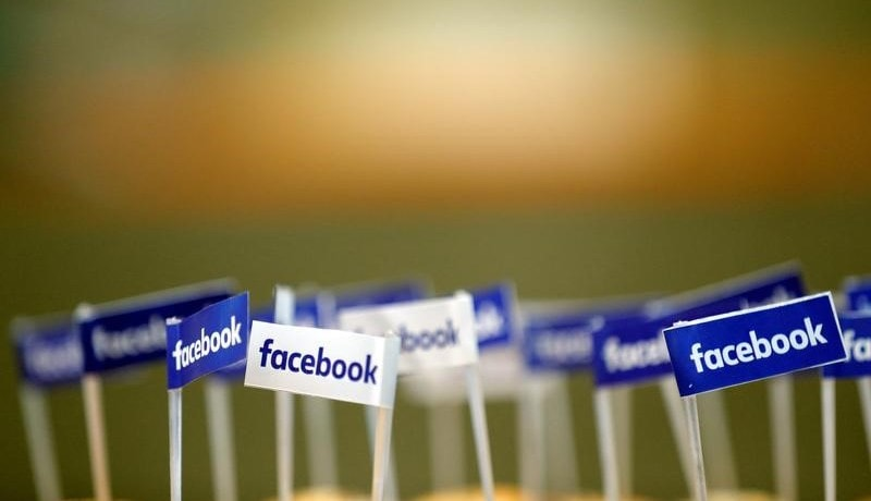 Facebook Hubs Launched Across 9 Cities in India to Nurture Startups
