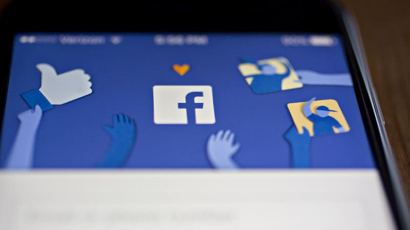Facebook Is Said to Research Ad-Free Subscription-Based Version