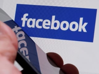 Facebook Acquires Source3 in Bid to Prevent Video, Other Piracy