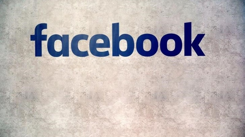 Facebook Rejects Claims of Gender Bias for Code in Its Engineering Department