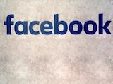 Facebook Says It Deletes 66,000 Hateful Posts Per Week