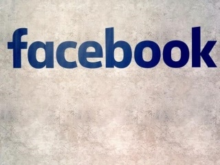 Facebook Hires Government Relations Manager in China Despite Being Blocked