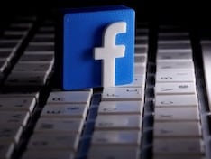 Facebook Political Advertisements Ban Creates Confusion Ahead of US Presidential Elections
