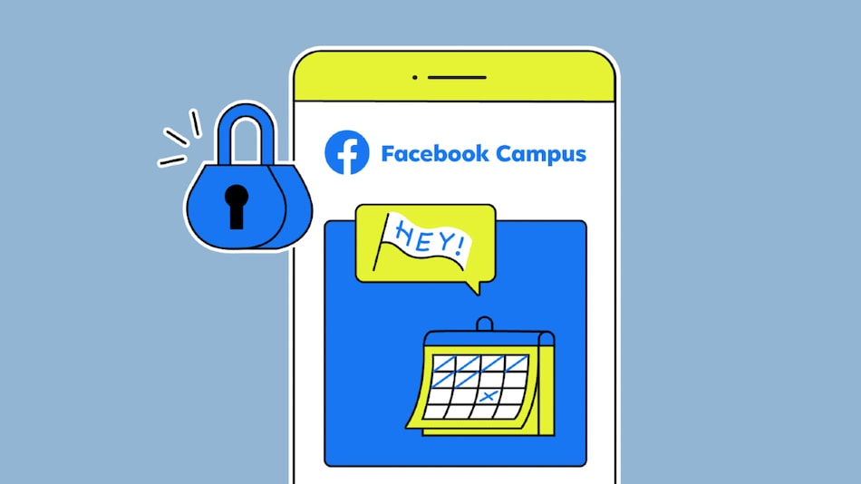 Facebook Campus Launched as a College Student-Only Social Network