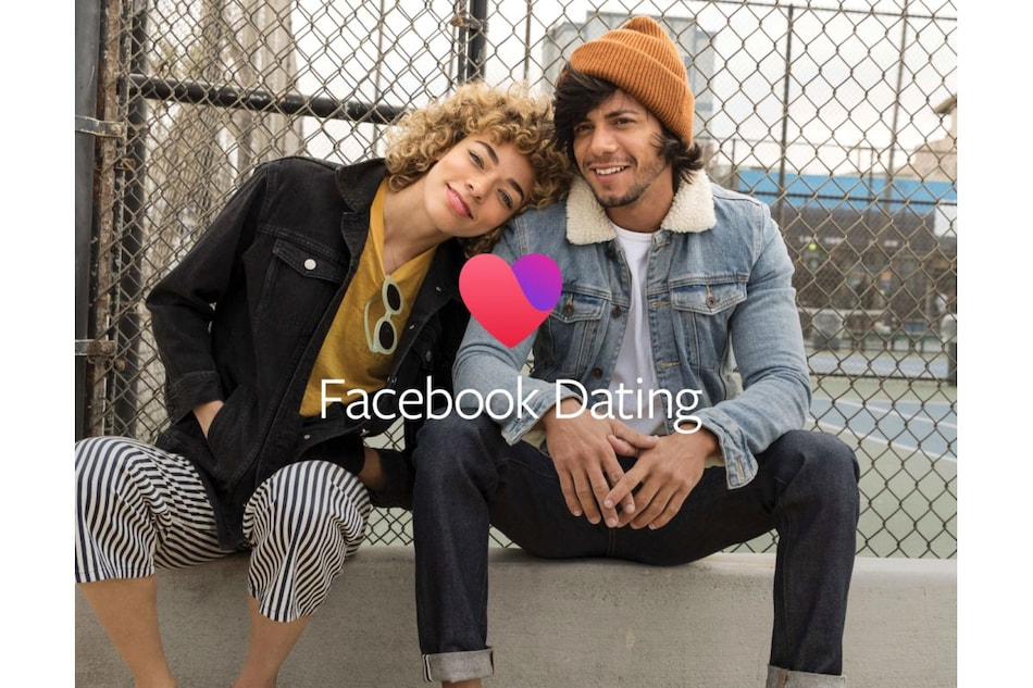 Facebook Dating Launched in 32 European Countries Following February Delay