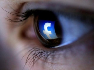 New Facebook AI System Could 'Open' Closed Eyes in Photo