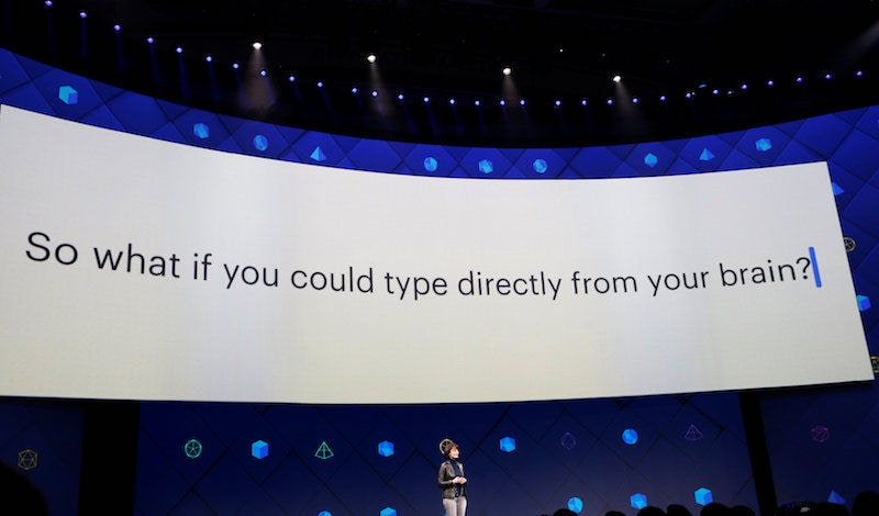 facebook f8 conference reuters 1492661605335 f8