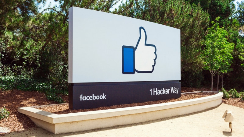 Facebook Working on Tab to Promote 'High Quality News'