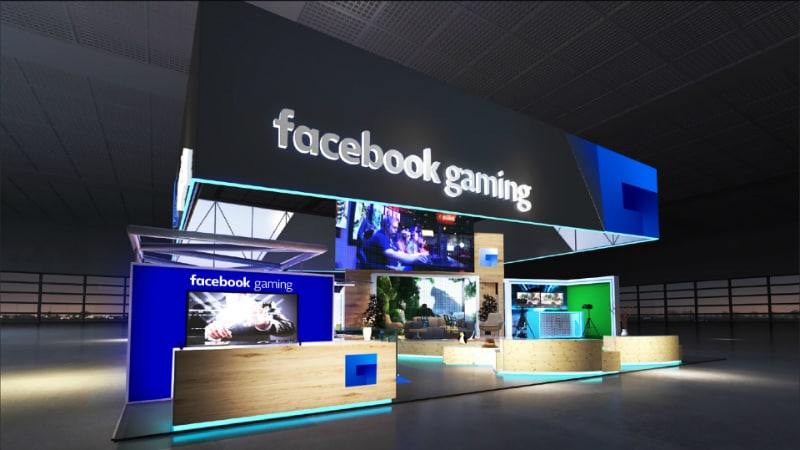 Facebook Unveils fb.gg as a Single Destination to Discover and Follow Gaming Videos