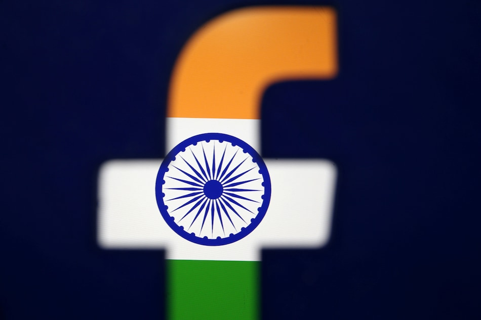 Facebook Signs First Deal to Buy Renewable Energy in India From Local Firm CleanMax