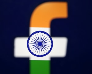 Facebook Said to Be Questioned on WhatsApp's Privacy Terms by Parliamentary Panel
