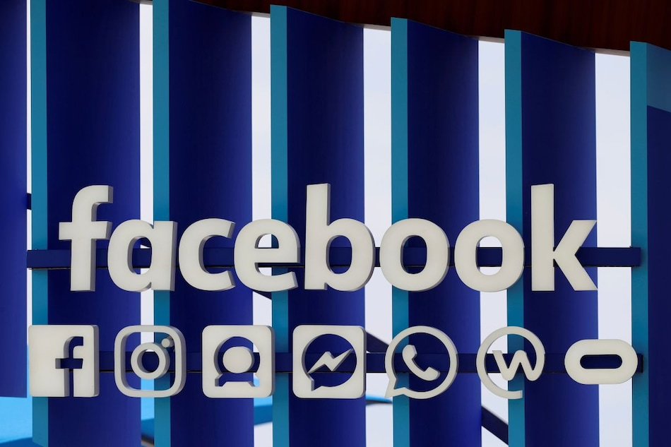 Facebook Accused of Unfairly Taking Content by Three Australian Publishers