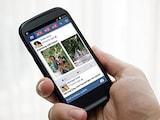 फेसबुक लाइट के लिए रिएक्शन इमोजी ज़ारी, ख़ास भारत के लिए बने कैमरा इफेेक्ट भी लॉन्च
