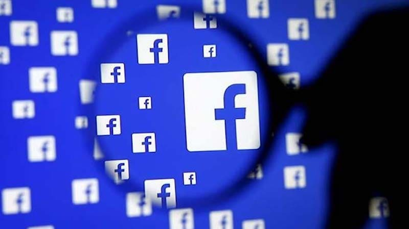 Facebook Said to Have Won Legal Battle in US Against Wiretapping of Messenger Calls
