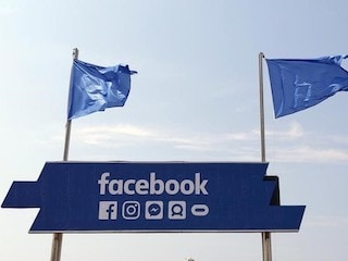 Facebook Fights US Gag Order That It Says Threatens Free Speech
