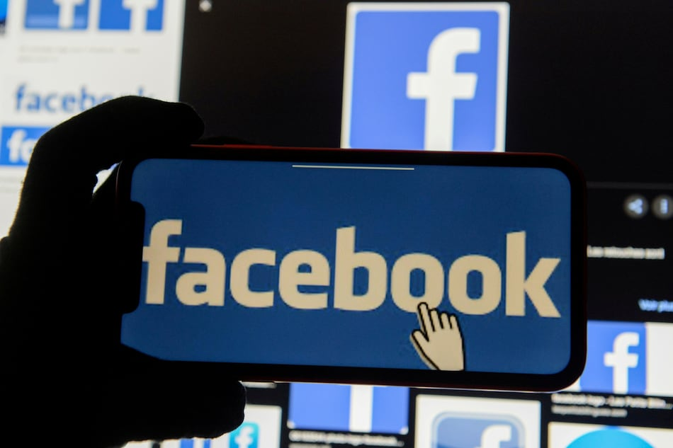 Facebook to Face Legal Action in UK Over 'Illegal' Data Use, Campaign Group Says