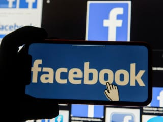 Facebook Hearing: Former Employee Appears Before Delhi Assembly Panel