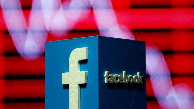 Facebook to Have Outside Audit of Ad Data