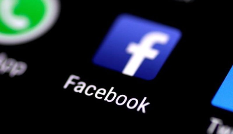 Facebook Says Apple Privacy Changes Will Muck Up Online Ads