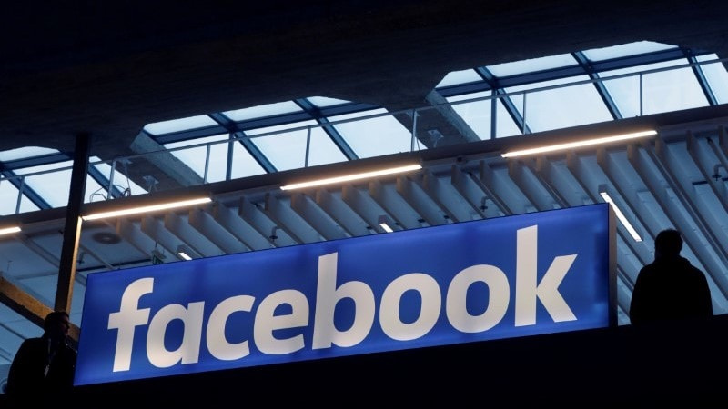 Facebook's Pricey Cricket Bid Shows Appetite for Big Sports Events