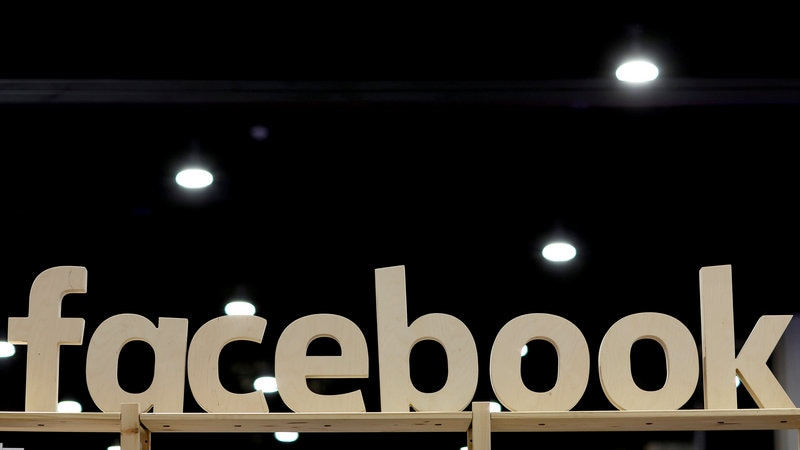 Facebook Said to Form Team to Design Its Own Chips