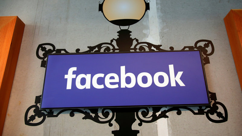 Facebook Unveils New Privacy Safeguards for Ad Targeting