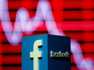 Facebook to Ban Cryptocurrency-Related Ads