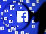 Facebook Suicide Prevention Tools Get AI Boost, Extended to Live and Messenger