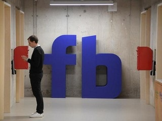 Facebook Fined in South Korea for Limiting User Access
