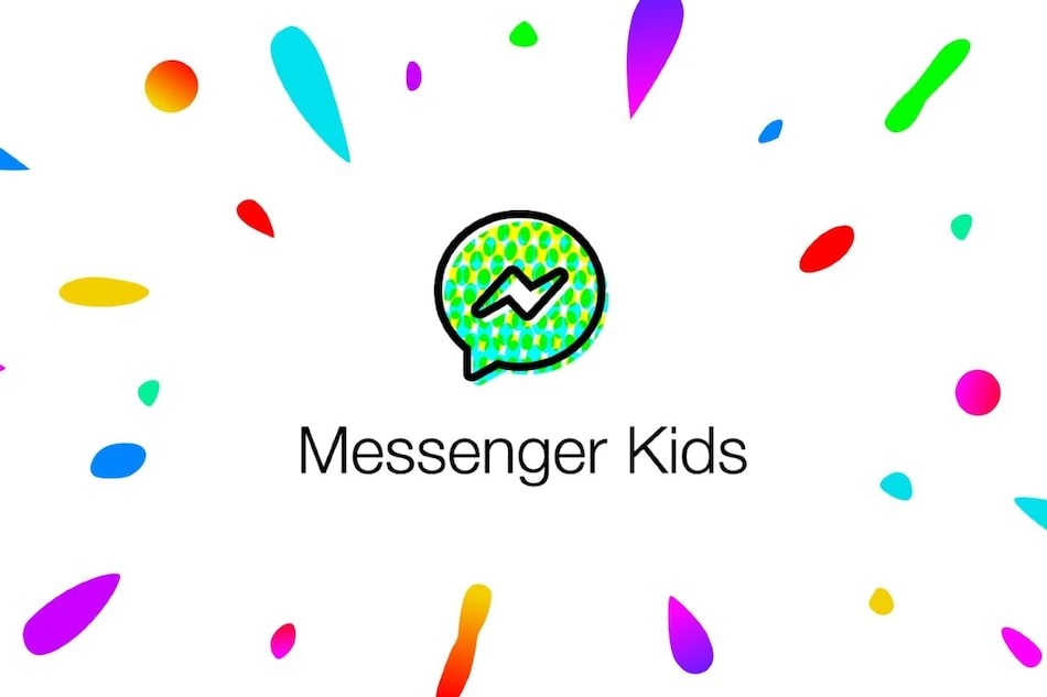 Facebook Brings Messenger Kids to India, Adds New Features for Young Users